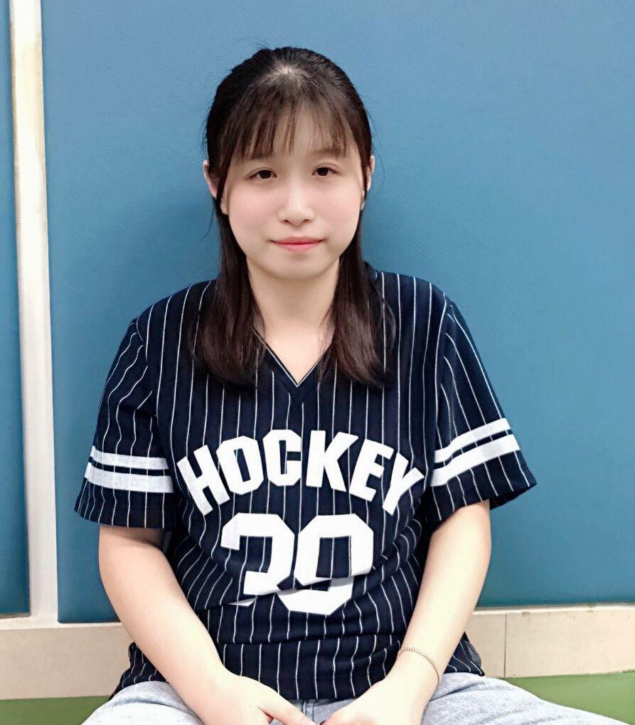 Jenna Tan Hui Sim