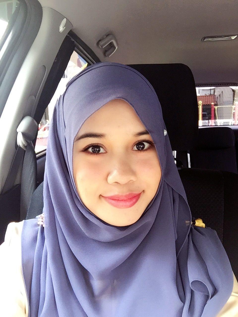 Nur Syazana Binte Selamat