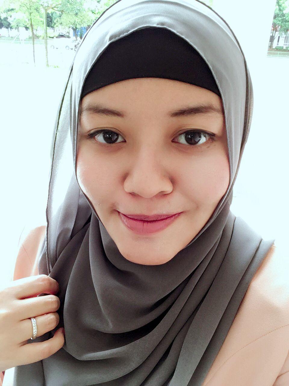 Nina Farahanna Binti Borhan
