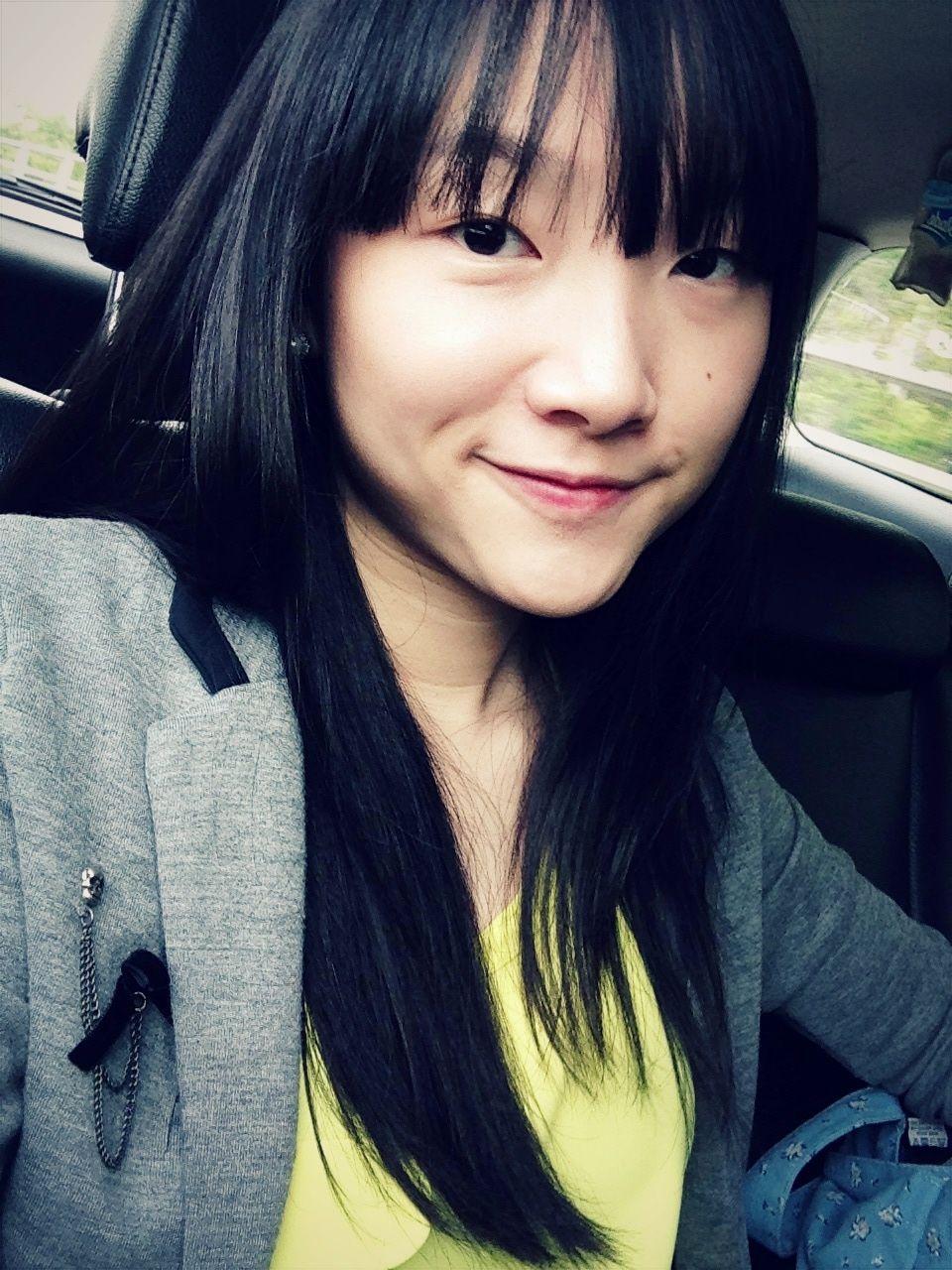 Lian Xiaowei Marie