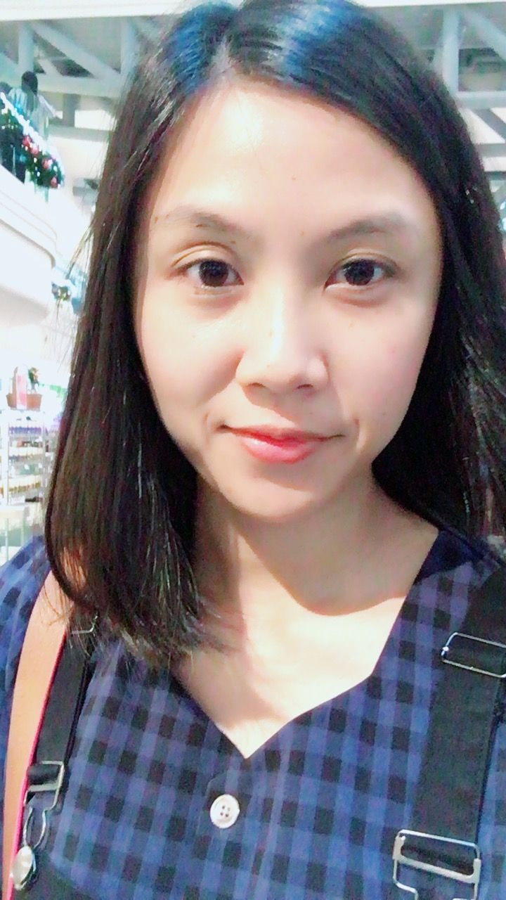 Siti Nur Aisyah Binte Sanusi