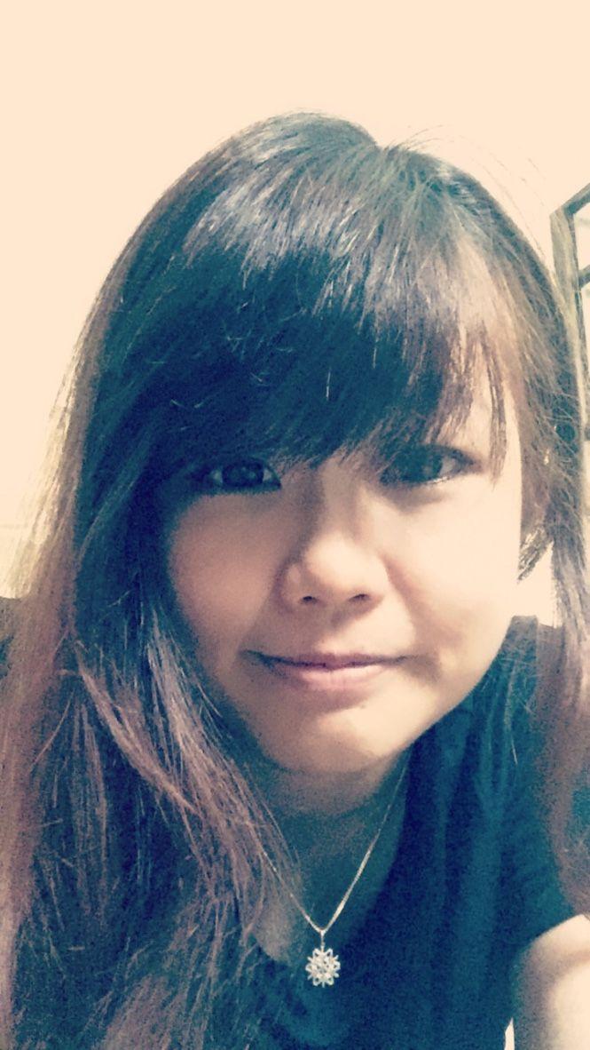 Yang Yu Valerie