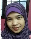 Halimah Binte Othman