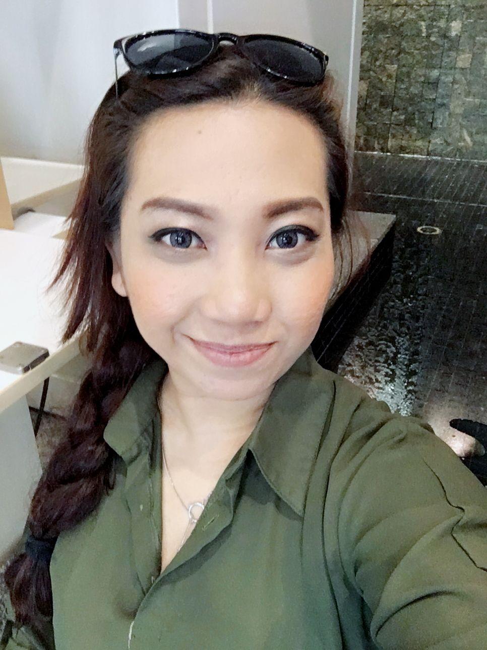 Ms. Nur
