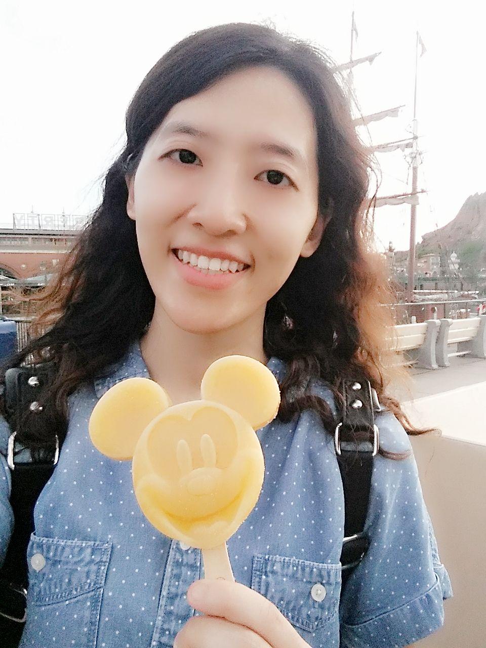 Sim Shu Yi Lyndia