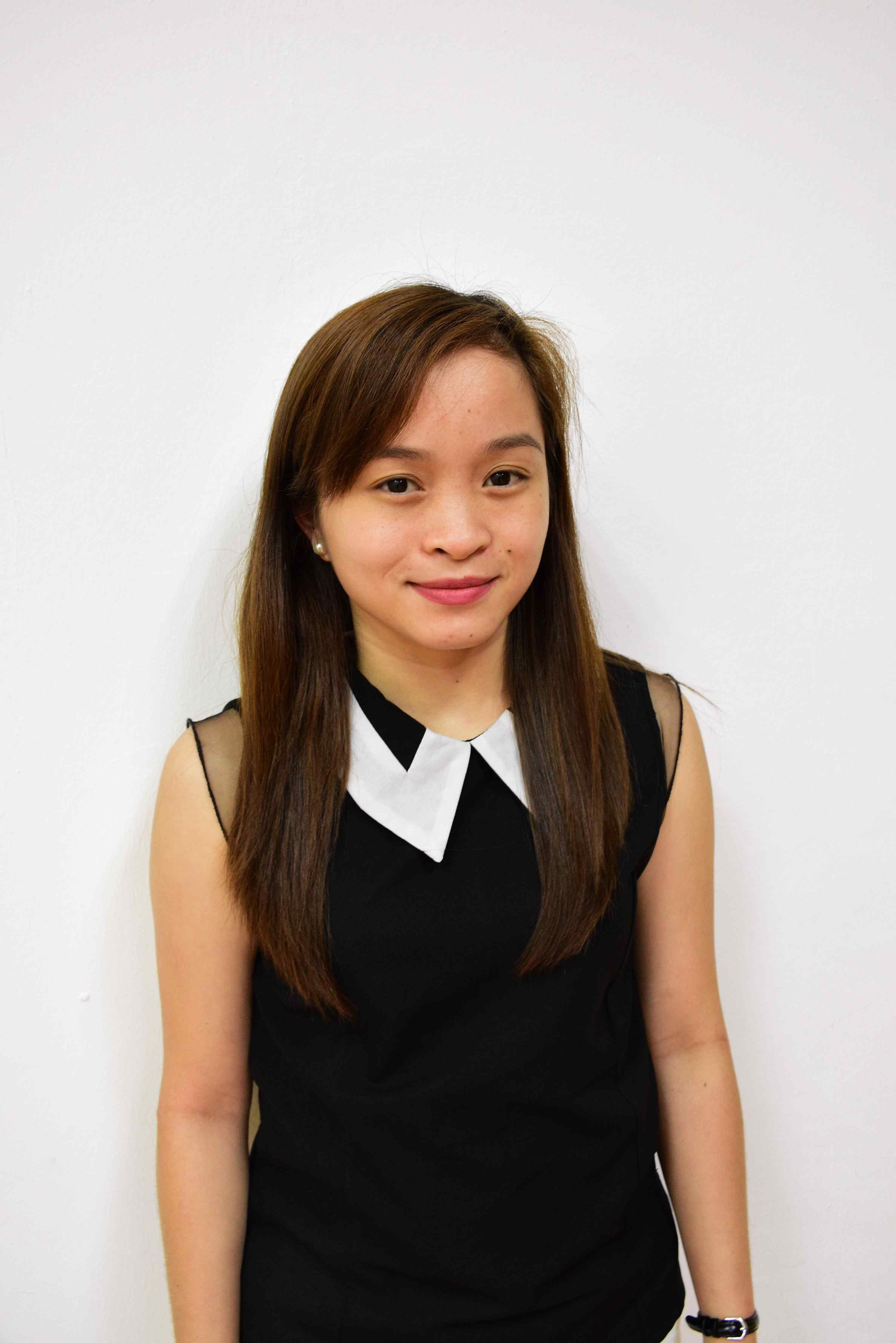 Jian Louise