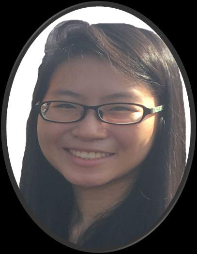 Eve Tan Hui Ping
