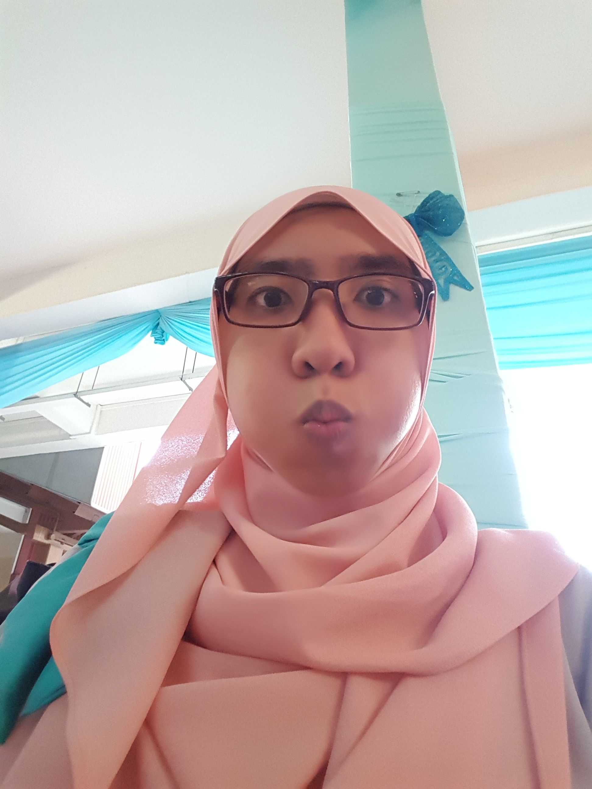 Siti Khadijah Binte Suparman