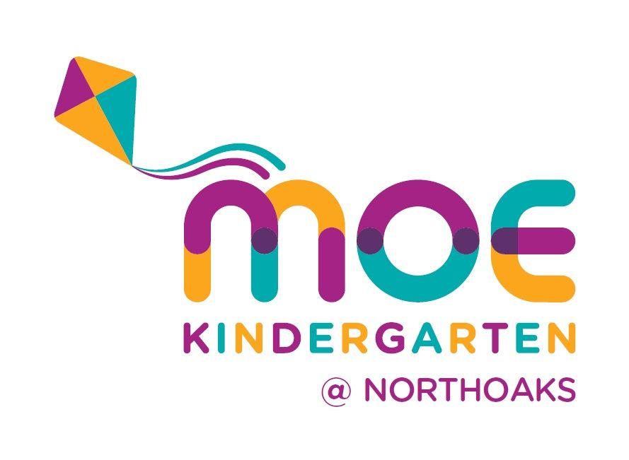 MOE Kindergarten @ Northoaks