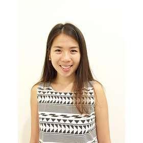 Chan Shi Hui Zoe