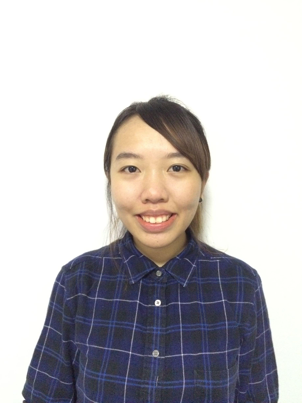 Li Mei Hwa