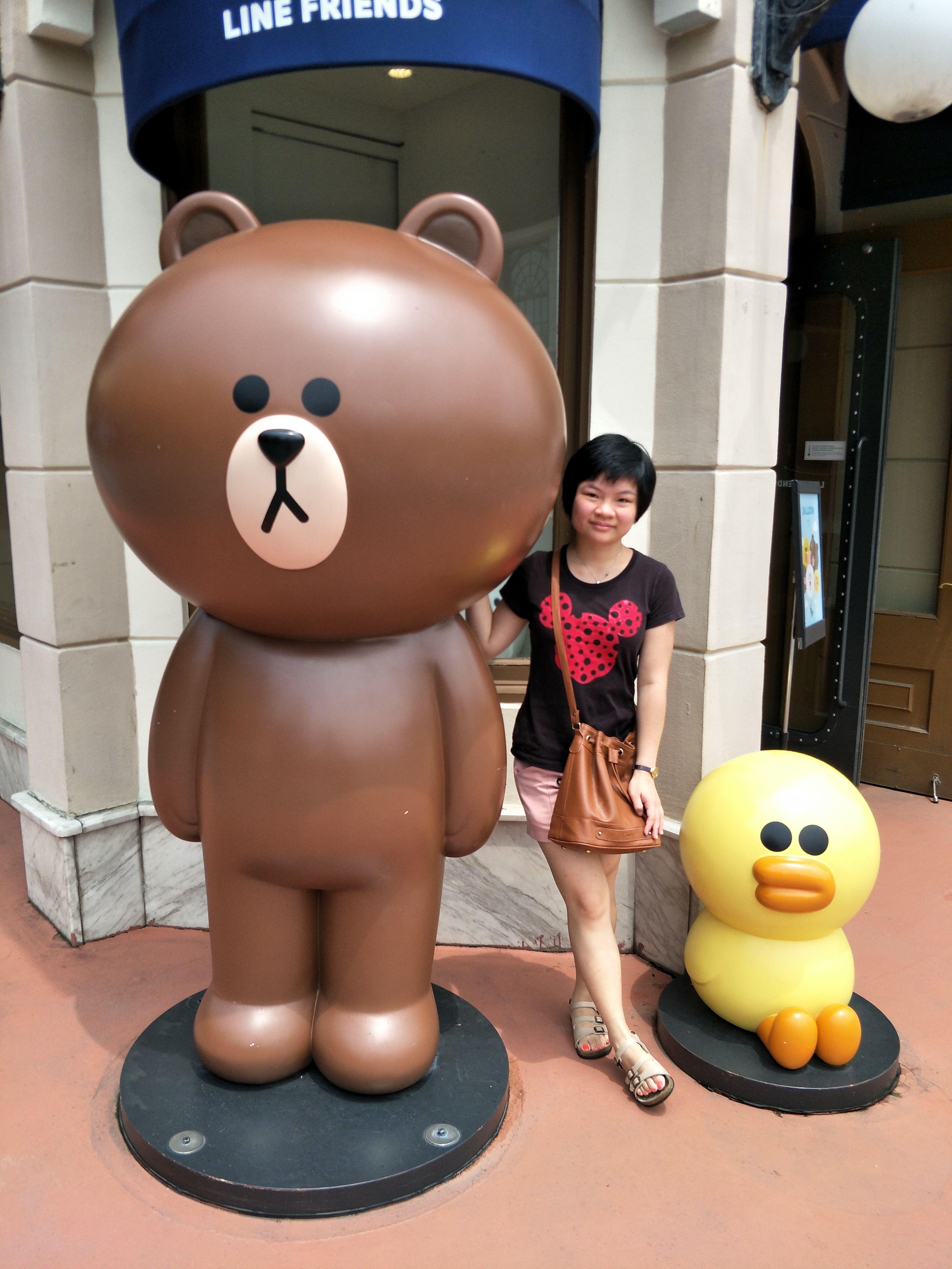 Fong Jia Xin