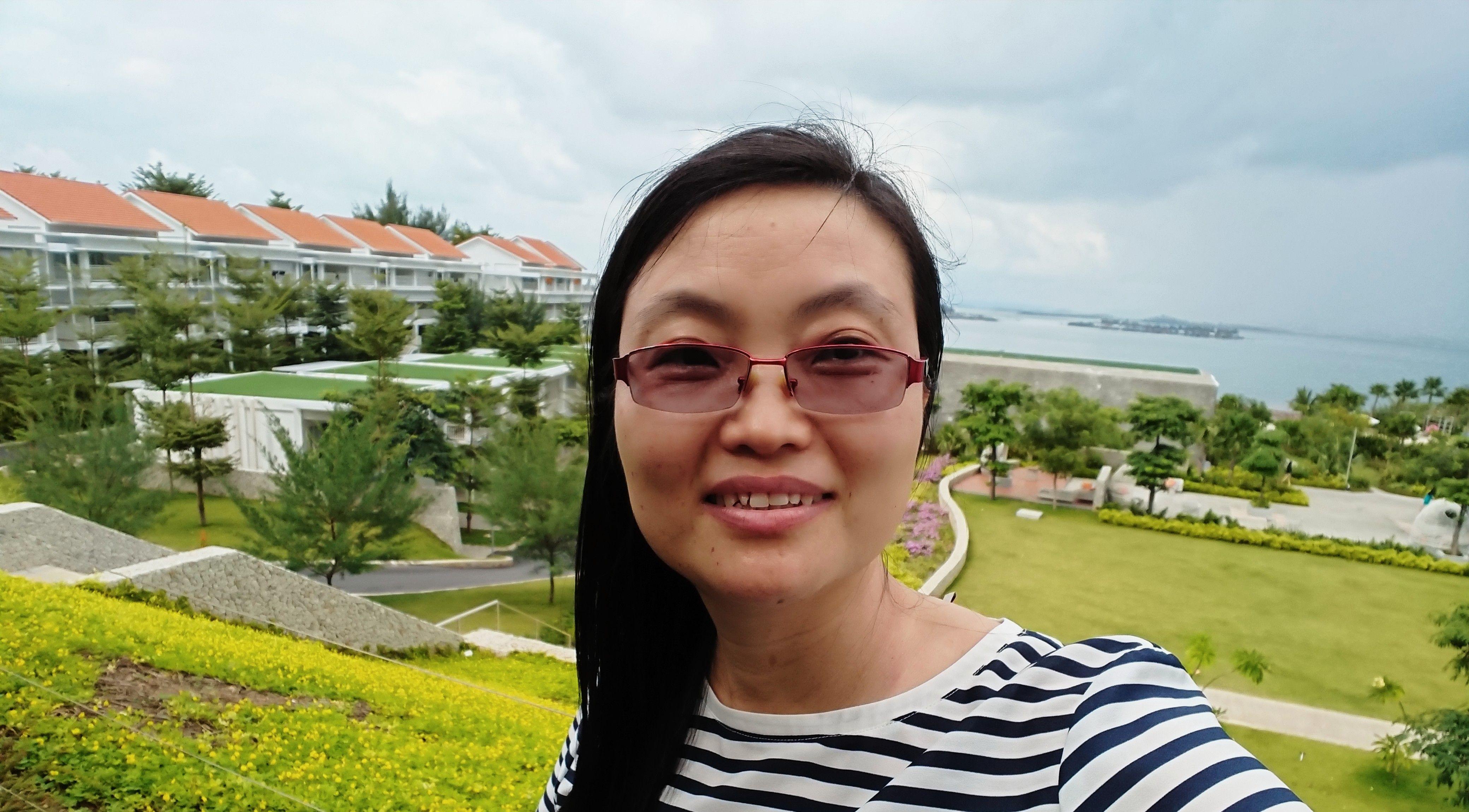 Zhuang Hui Yu