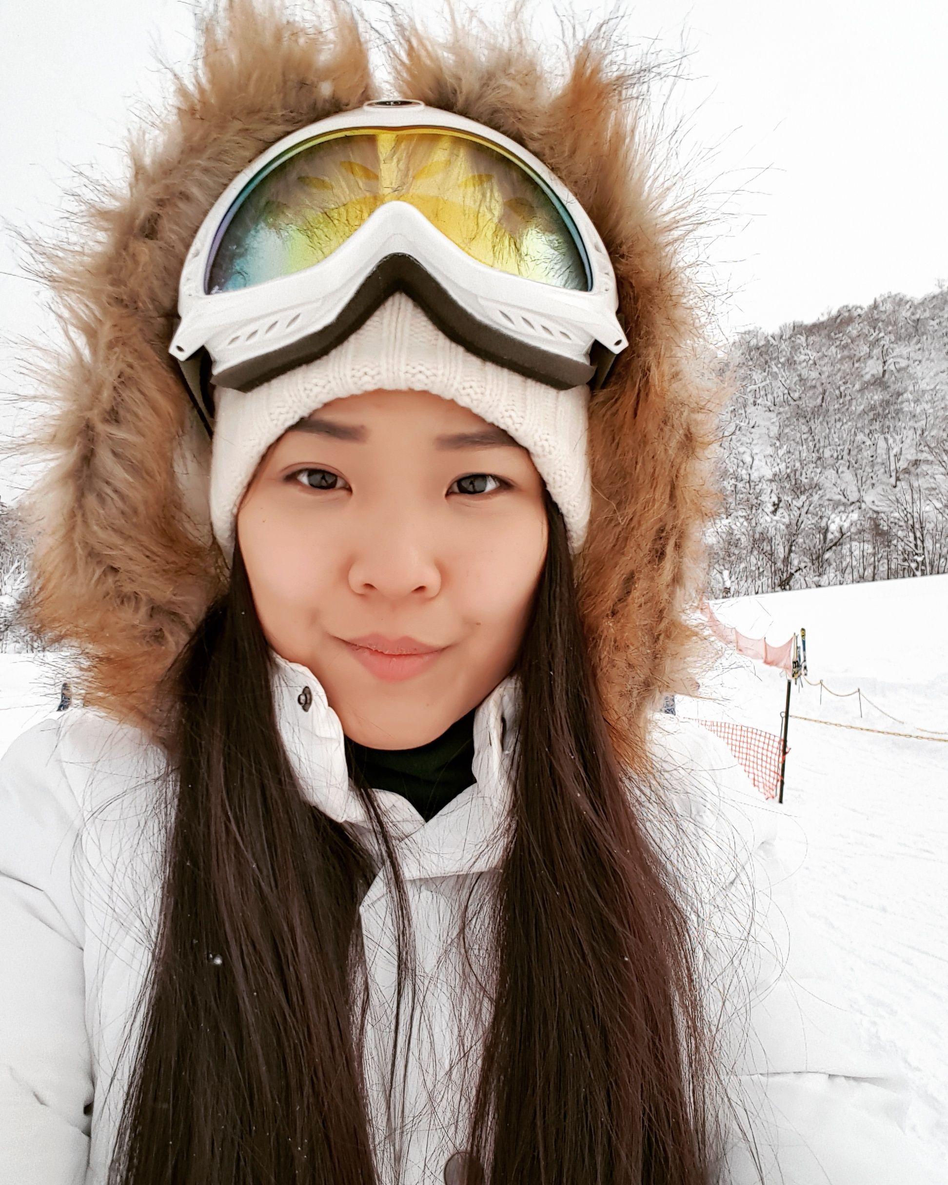 Jonita Gaylene Lee